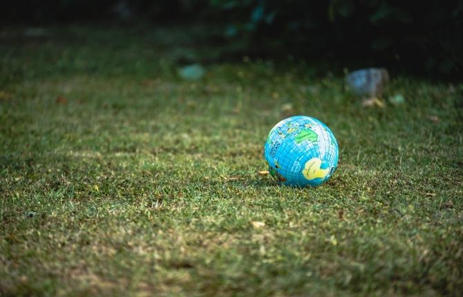 De impact van tampons & maandverband op het milieu