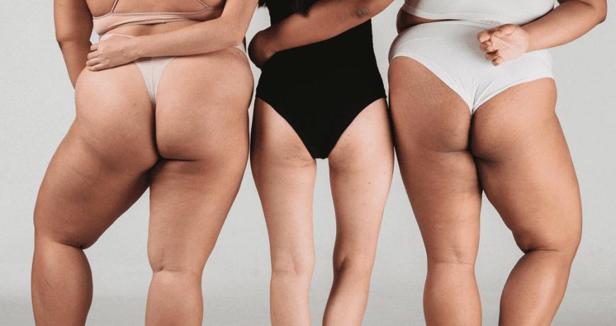 Menstruatie ondergoed-voordelen-ongesteld-duurzaam-comfort