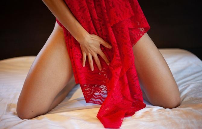 Dit moet je weten over hevig menstrueel bloedverlies