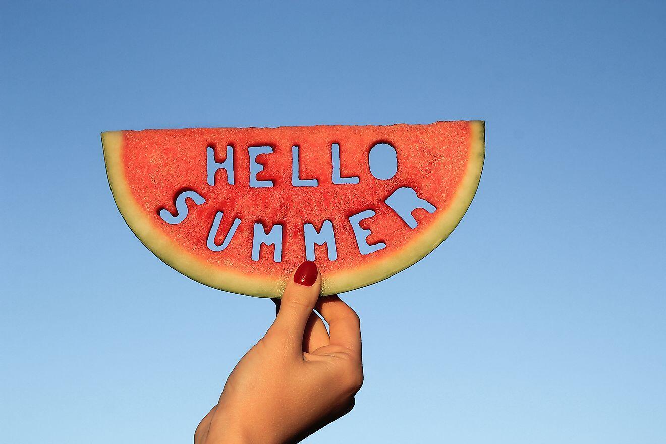 Summer sale bij Lotties Period!